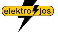 Elektrojos.nl